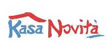 Kasanovita